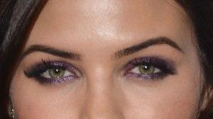 jenna-dewan-eye-makeup-close-fromglamour