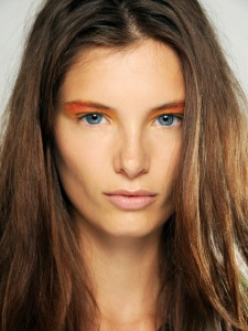 peter-som-spring-2013-eyeshadow