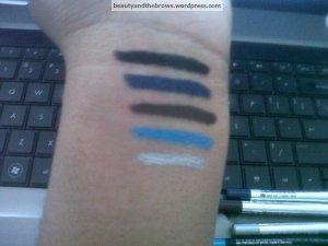 linerwatermark