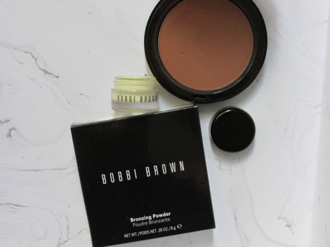 IMG_Bobbi Brown Products