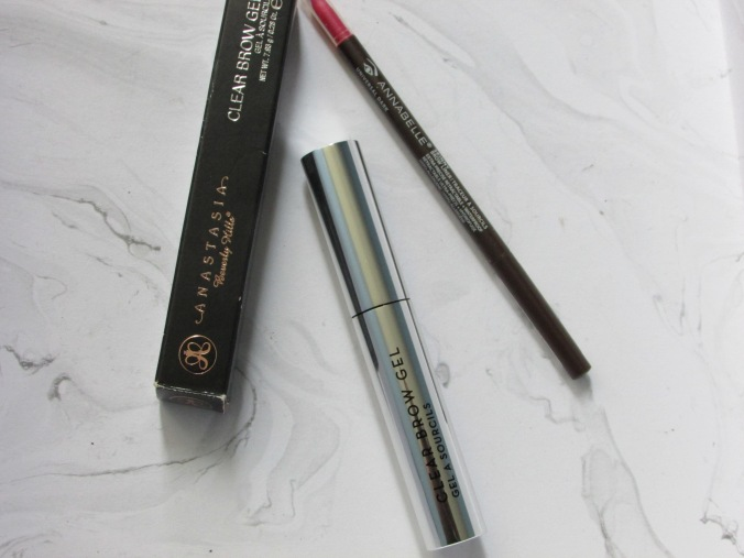 IMG_Brow Products