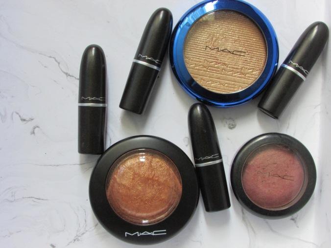 IMG_MAC Lips and Cheeks