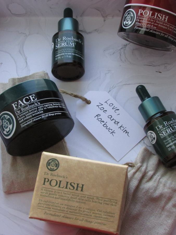 img_0079-roebucks-polish