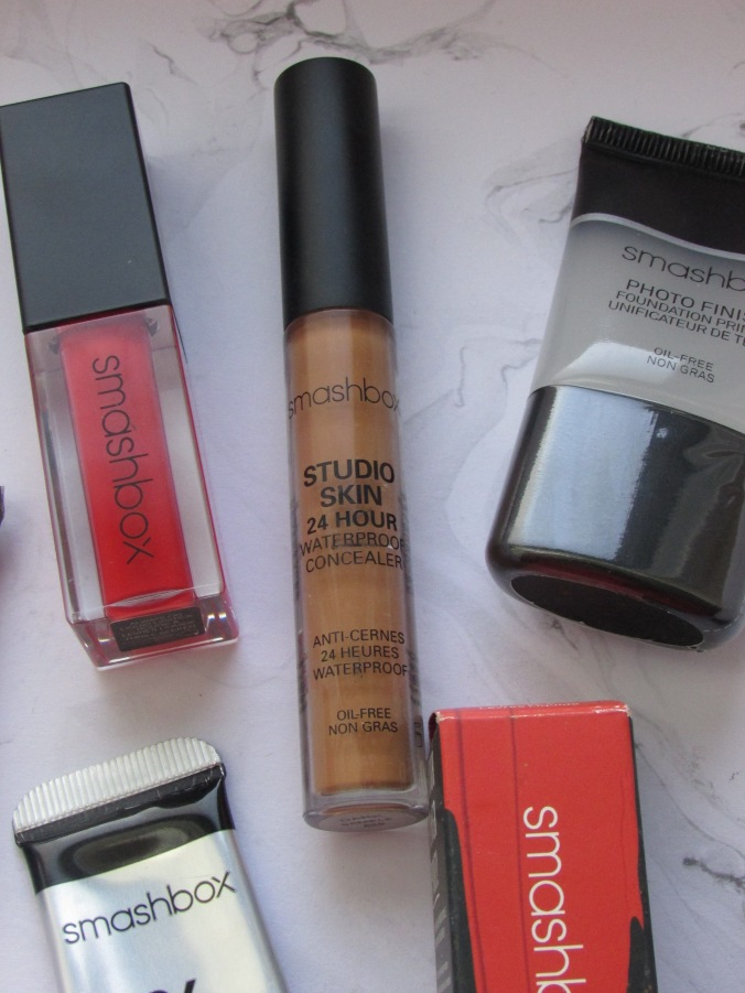 img_0092secondimagesmashbox