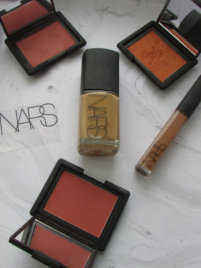 NARS_Featured_Image_2[1]